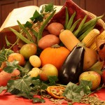 Planning Thanksgiving Dinner – Tips To Make Your Holiday Easy